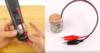 аналоги батареек