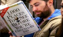 Видео: Розыгрыш пассажиров в метро!